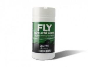 Fly_repellent_wipes_0