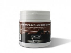 Muddy Marvel Cream_600ml