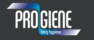 progiene dairy hygiene